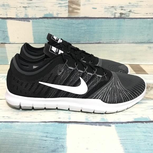 14ef8251253fc ... Women s Nike Flex Adapt TR Tr Shoes. M 5bd66e001b3294350d53e959